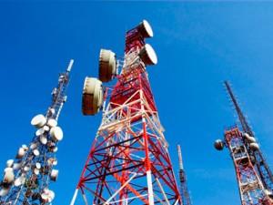 Divisione Telecomunicazioni